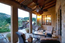 Italian Farm House - Viaggio Homes