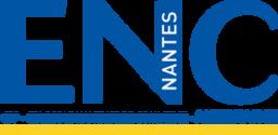 logo_enc_alternance.png