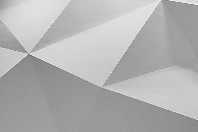 shapelined-_JBKdviweXI-unsplash.jpg