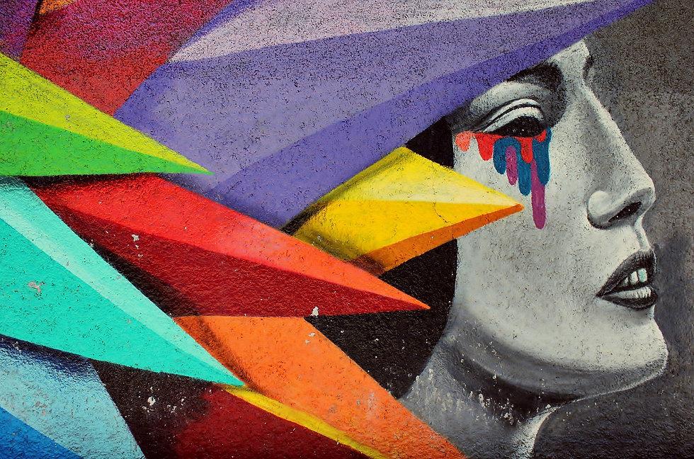 street-art-2779341_1920.jpg