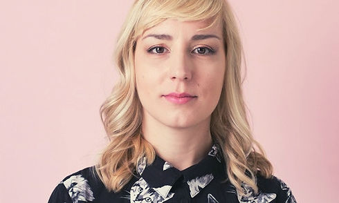 Bojana Škorić - Psiholog i psihoterapeut, Novi Sad, Serbia