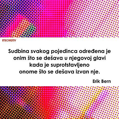 Introspektiv - Psiholog Bojana Škorić