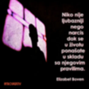 quote, narcizam 3.jpg