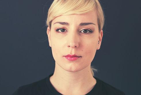 Bojana Škorić - Psiholog i psihoterapeut, Introspektiv, Novi Sad