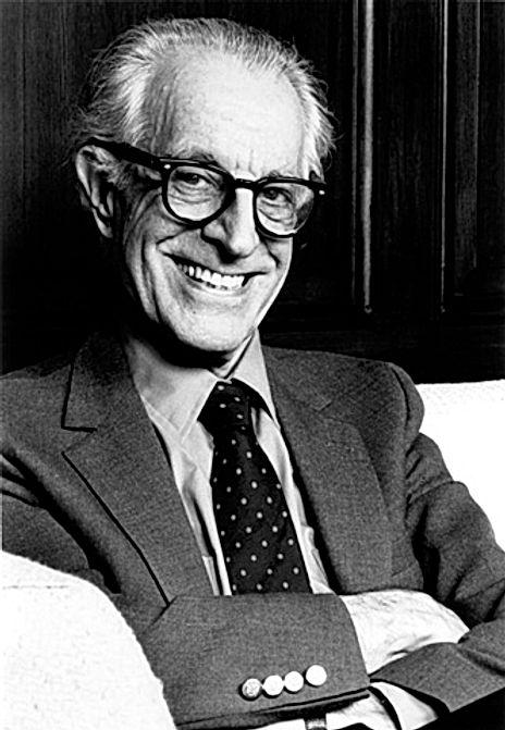 Albert Elis