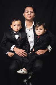 Rani Family