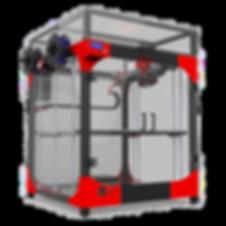 Modix-large-3d-printer-v2.png