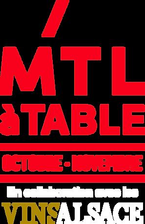 LOGO_MTLaTable-FR-2020_RGBS.png