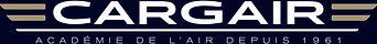 Cargair-logo-2.jpg