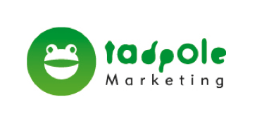 Tadpole Marketing