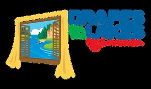 Drapes On The Lakes_Full Logo_Final.png