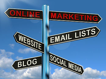 eMarketing us great for affordable campaigns