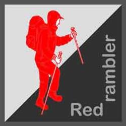 Redrambler