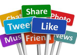 What to tweet...