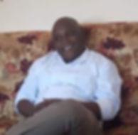 Dr. Mwanga.jpg