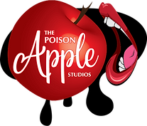 ThePoisonApple-color.png