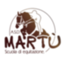 Logo Martù_Tavola disegno 1.png