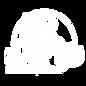 Logo_A.S.D.