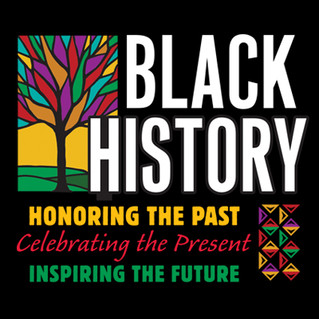 Honoring the Past, Inspiring the Future!