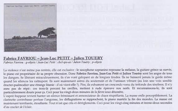 Chronique PTF.jpg