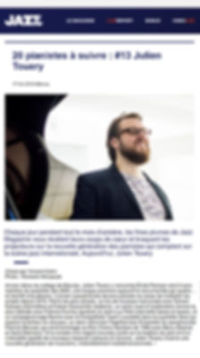 Site Jazz Magazine Octobre 2018.jpg