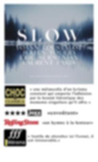 Slow Press site.jpg