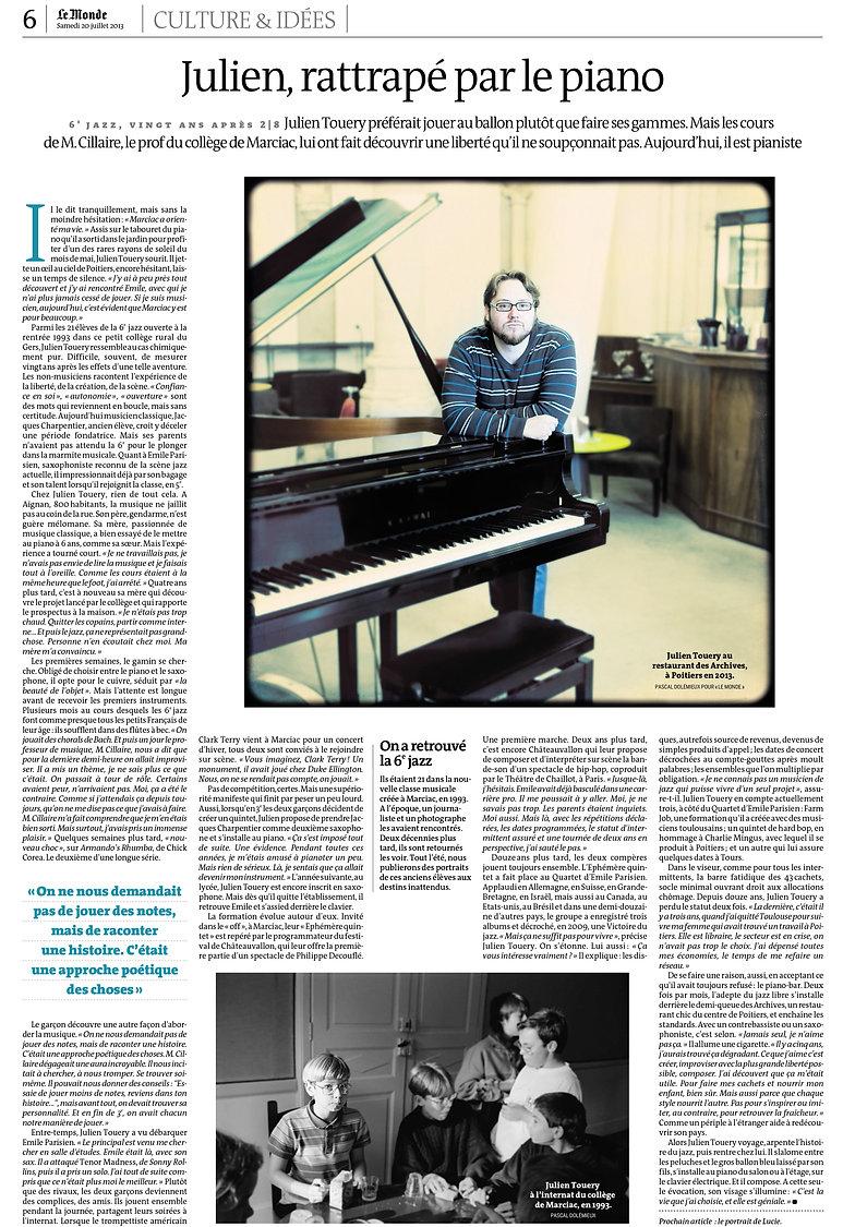 Le Monde Aout 2013.jpg