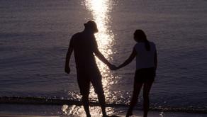 ご成婚報告:海外在住の40代男性会員様