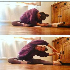 AFDance daily stretch 💜.jpg