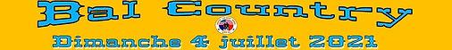 Bannière bal du 4 juillet 2021.jpg
