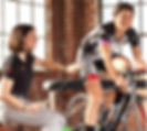 Bike Fit Sydney Body Geometry Sydney