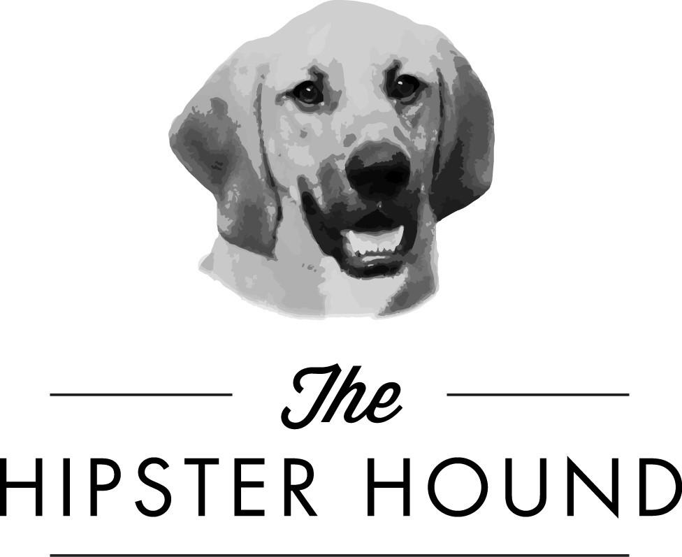 THipster Hound