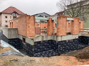 Mauerwerk Erdgeschoss.JPG