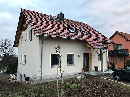 wohnungsbau-bormann-big.jpg