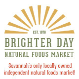 Brighter Day Natural Foods Market