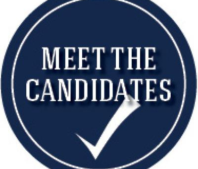 Meet the Candidates Running for PTA Officer Positions