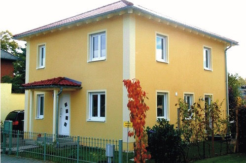 haus-anna-big_edited.jpg
