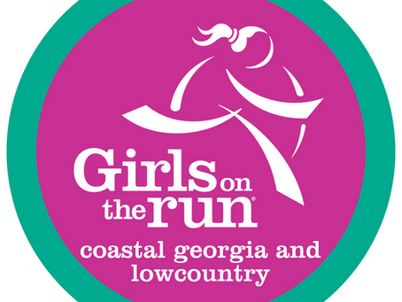3rd - 5th Grade Girls: Girls on the Run