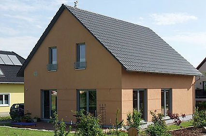 haus-heike-big_edited.jpg