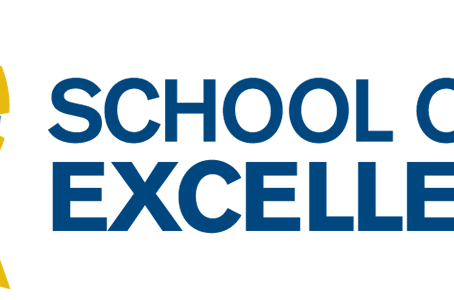 Help us be PTA National School of Excellence again this year!