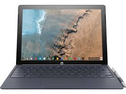 PTA Funds $5,400 Chromebook Grant for Lower Elementary