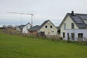 baugrundstuecke_07.jpg