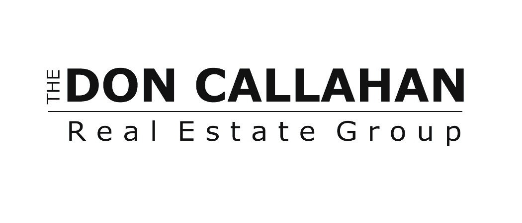 Don Callahan Real Estate Group