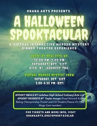 Halloween Spooktacular-2.png