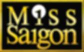 miss-saigon-logo-sm.jpg