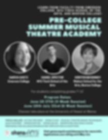 Pre-college musical theatre Academy (1).