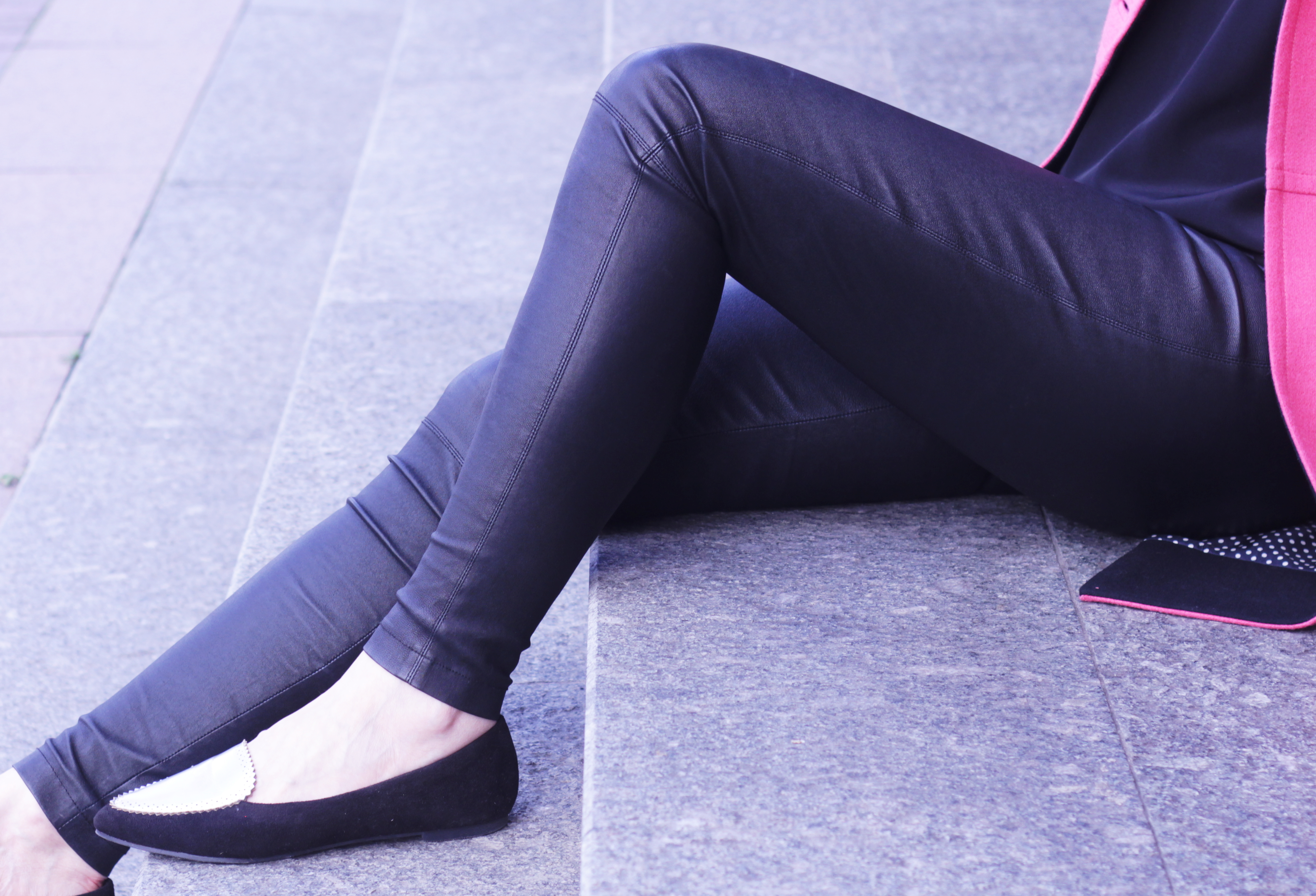 buy leather pants leather leggings