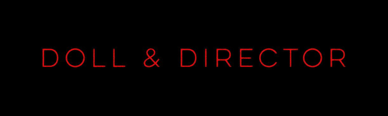 Doll & Director Final Main Label