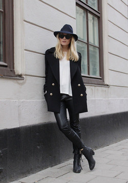 leather-pants-street-style-16