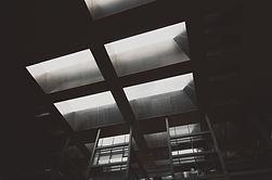 ecotone architecture partners